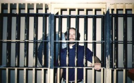 Jail Chap (85-95)