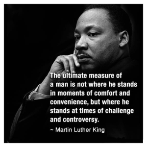 Martin-Luther-King-Times-of-Challenge