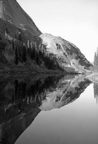 Highland Lakes
