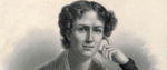 Frances-Wright