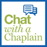 logo_chat_chaplain_medium