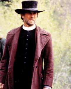 pale chaplain