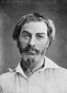 "Walt Whitman, one fine ""Chaplain"" of the Un-Civil War"