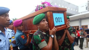 indonesia plane victims
