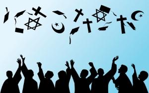 education and faith
