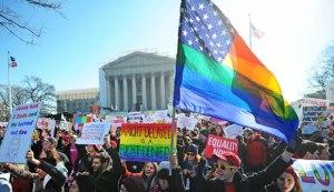 Same-Sex-Marriage-Supreme-Court