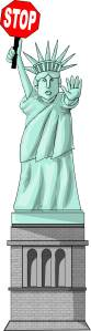 Statue-of-Liberty-Stop