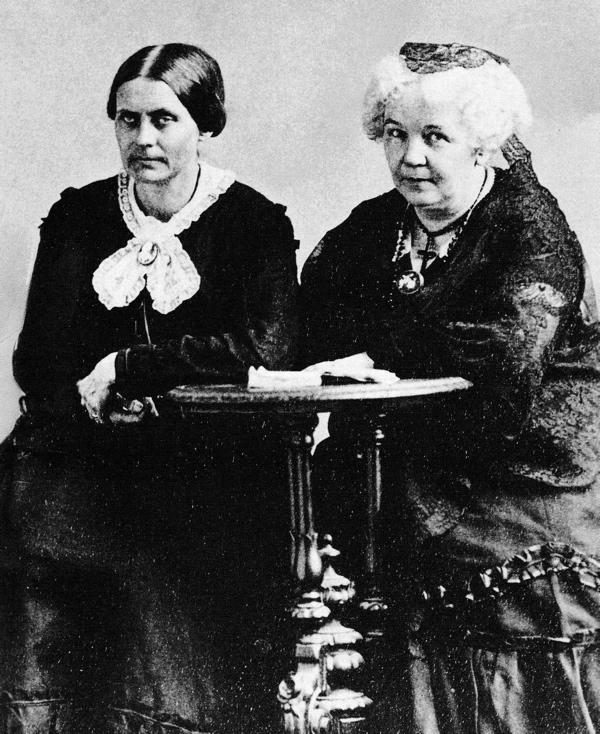 Susan Anthony and Elizabeth Stanton.jpg