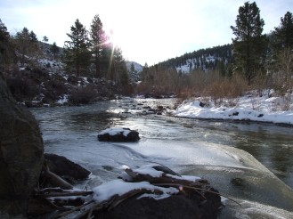 Highlandstream2