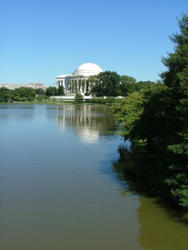 Washington DC 2004 054