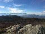 Max Patch, NC