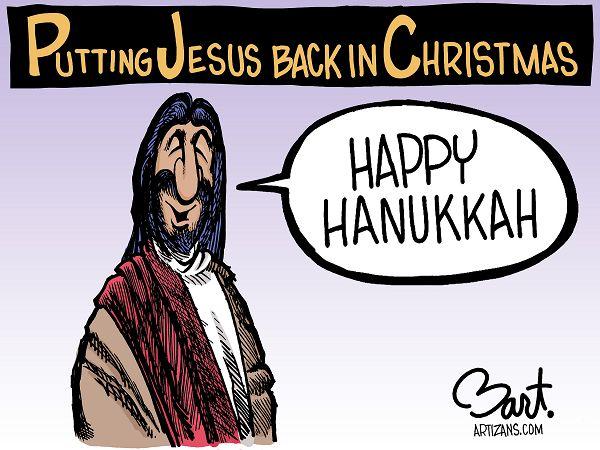 jesus-hanukkah