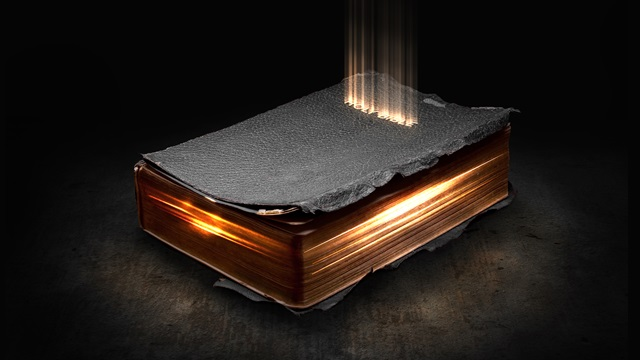 bible-light