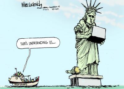 lady-liberty-3