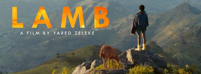 lamb-film