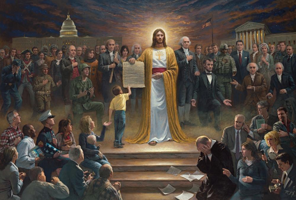one-nation-under-jesus