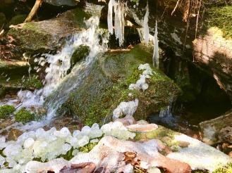 Frozen Art 1