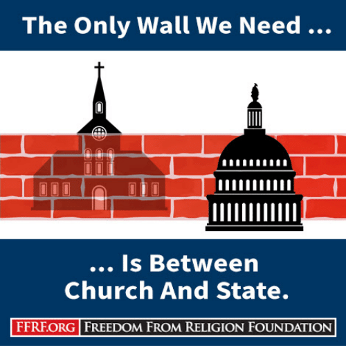 the-only-wall-we-need-is-between-church-and-state-13171409