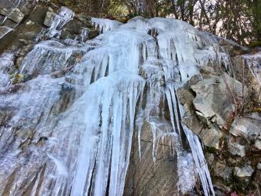 Icefall1 (Highland)
