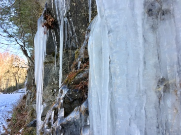 Icefall3 (Highland)