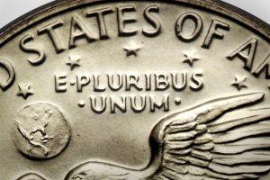 E-Pluribus-Unum-Eisenhower-Dollar-US-Coin-56d8d2df3df78c5ba023c1b8