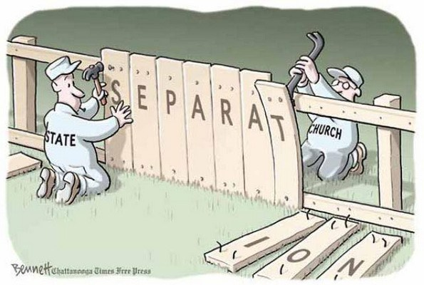 wall-of-separation-of-church-and-state